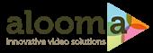 alooma.tv